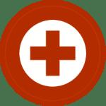 medical.fw