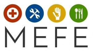Metropolitan Education for Future Employment