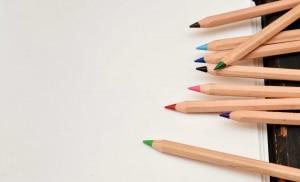 Parent- Student- Teacher Association meeting
